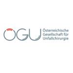 ÖGU Logo