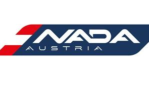 Nada Austria Logo