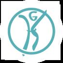 Sportarzt Dr. Halát | Handchirurg