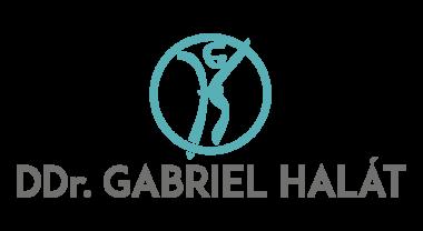 Logo_kleine_Darstellung